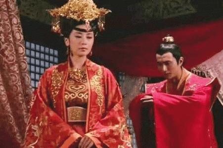 永福公主爲什麼會嫁不出去?只是一根筷子嗎?
