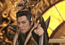 歷史上的商紂王到底是什麼樣的 並非小說中的那麼不堪